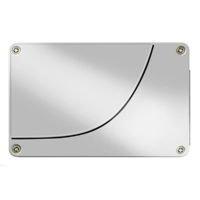 """Dysk SSD 480GB dedykowany do HP ProLiant DL380 G9 2,5"""" SATA III 6Gb/s"""