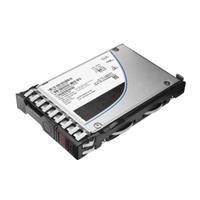Dysk SSD dedykowany do serwera HP Mixed Use 400GB 2.5'' SAS 12Gb/s P04525-B21-RFB P04525-B21 | P06576-001 | P06576-001-RFB | REFURBISHED