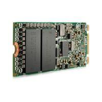 Dysk SSD dedykowany do serwera HP Mixed Use 480GB M.2 2280 SATA 6Gb/s 875490-B21-RFB 875490-B21 | 875851-001 | 875851-001-RFB | REFURBISHED