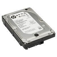 Dysk twardy HDD dedykowany do serwera HP Entry 2.5'' 2TB 7200RPM SATA 6Gb/s 765455-B21-RFB | REFURBISHED