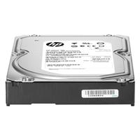 Dysk twardy HDD dedykowany do serwera HP Midline 3.5'' 10TB 7200RPM SAS 12Gb/s 857965-001-RFB | REFURBISHED