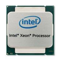 Intel Xeon Procesor E5-2650v3 dedykowany do HPE (25MB Cache, 10x 2.30GHz) 755388-B21