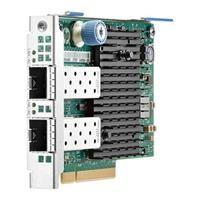 Karta Sieciowa HPE 665243-B21 2x SFP+ PCI Express 10Gb