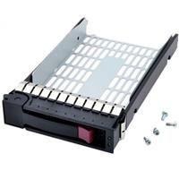 Kieszeń na dysk 3.5'' SAS/SATA Hot-Swap dedykowana do serwera HP | 335536-001