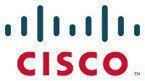 Pamięć RAM 1x 16GB Cisco UCS & DMS DDR3  1600MHz ECC REGISTERED DIMM | UCS-MKIT-162RY-E