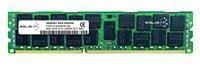 Pamięć RAM 1x 8GB ESUS IT ECC REGISTERED DDR3 2Rx8 1866MHz PC3-14900 RDIMM   ESUD31866RD8/8G