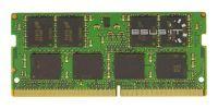 Pamięć RAM1x 8GBKingstonSO-DIMMDDR42133MHzPC4-17000 KCP421SD8/8