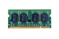 Pamięć RAM 2GB DDR2 800MHz do laptopa HP/Compaq Pavilion Notebook dv7-1175eg