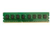 Pamięć RAM 8GB DDR3 1600MHz do komputera stacjonarnego Dell XPS 8500 Desktop