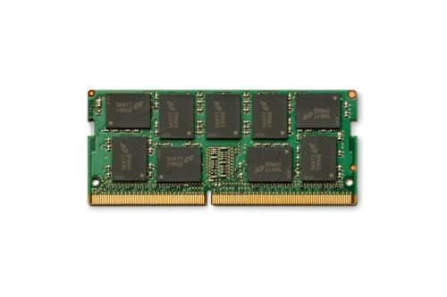 Pamięć RAM 16GB HP Workstation DDR4 2400MHz SO-DIMM ECC | Y7B53AA