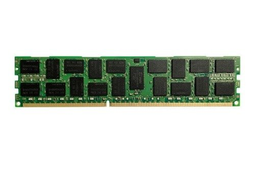Pamięć RAM 1x 2GB Intel - Server R2308GZ4GC DDR3 1333MHz ECC REGISTERED DIMM |