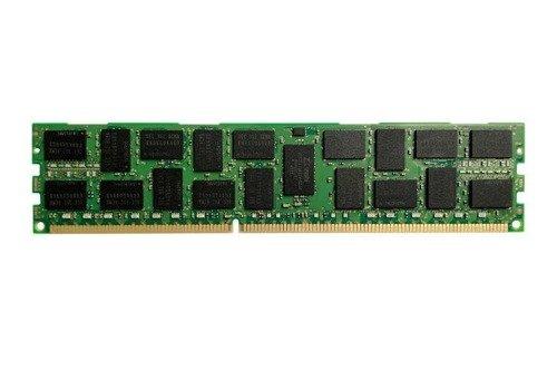 Pamięć RAM 1x 4GB Intel - Server R2308GZ4GC DDR3 1333MHz ECC REGISTERED DIMM |