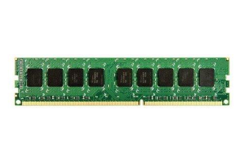 Pamięć RAM 1x 8GB Dell - Precision Workstation T1650 DDR3 1600MHz ECC UNBUFFERED DIMM |