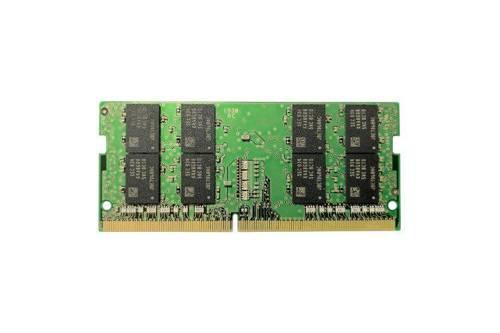 Pamięć RAM 8GB ACER Aspire V Nitro 7-572G-77KW DDR4 2133MHz SODIMM