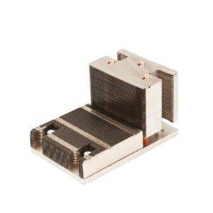 Radiator dedykowany do serwerów DELL PowerEdge R730 | 8K3F3-RFB
